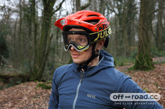 Julbo-Quickshift-MTB-goggles-review-104.jpg