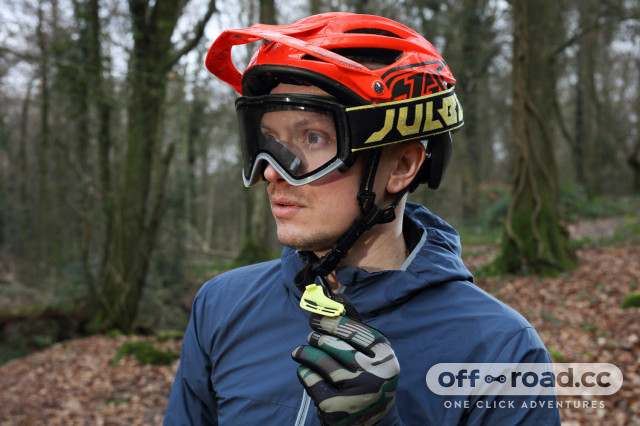 Julbo-Quickshift-MTB-goggles-review-105.jpg