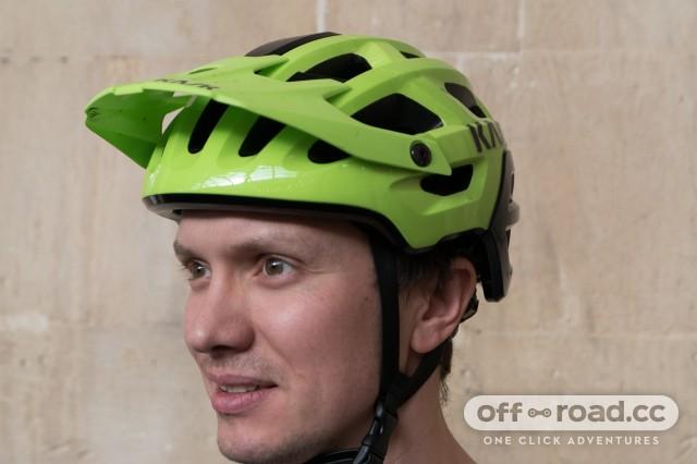 KASK-Rex-helmet-review-100.jpg