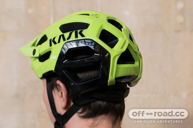 KASK-Rex-helmet-review-101.jpg