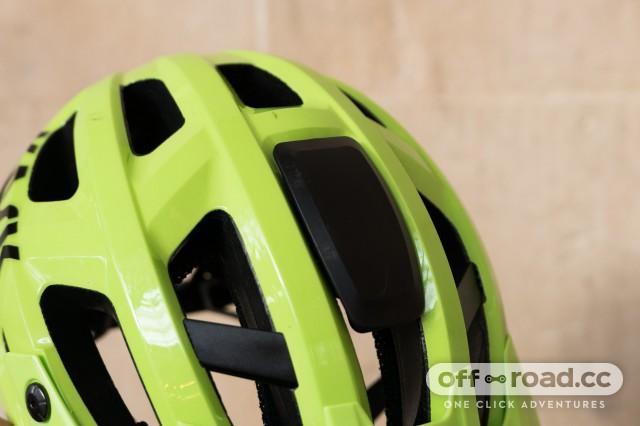 KASK-Rex-helmet-review-102.jpg