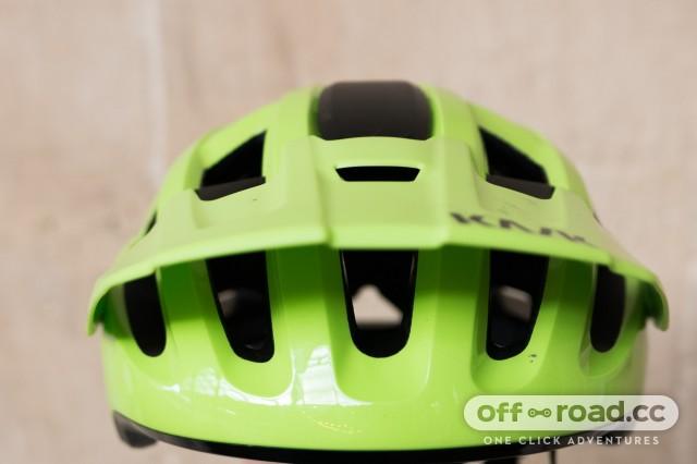 KASK-Rex-helmet-review-103.jpg