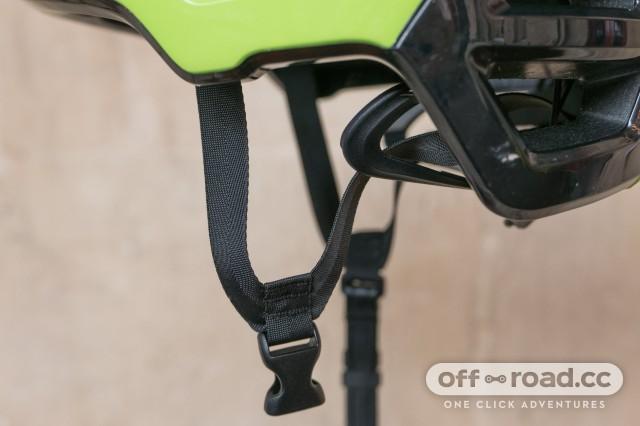 KASK-Rex-helmet-review-105.jpg