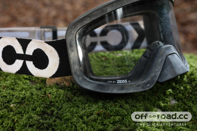KOO-Edge-goggles-review-102.jpg