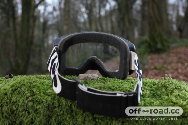 KOO-Edge-goggles-review-103.jpg