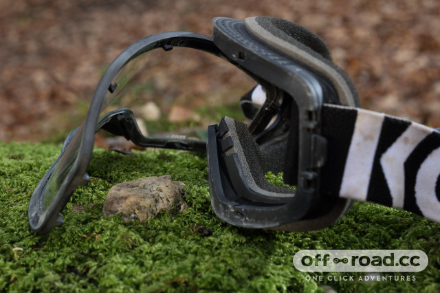 KOO-Edge-goggles-review-104.jpg