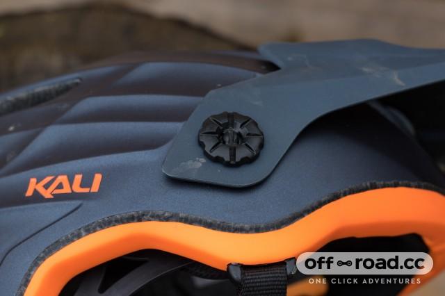 Kali Protectives Maya Helmet-7.jpg