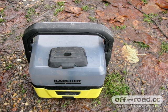 Karcher-OC3-Portable-Washer-100.jpg