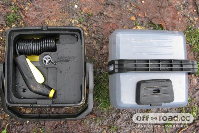 Karcher-OC3-Portable-Washer-102.jpg