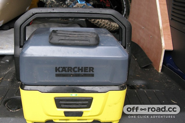Karcher-OC3-Portable-Washer-104.jpg