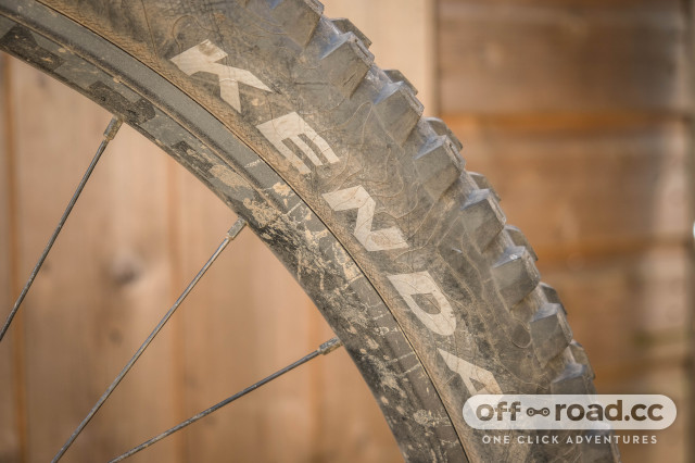 Kenda Pinner AGC tyre 29-2.jpg