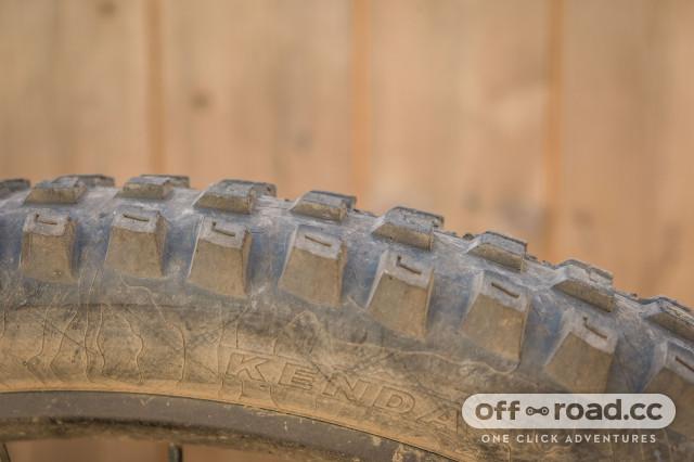 Kenda Pinner AGC tyre 29-3.jpg