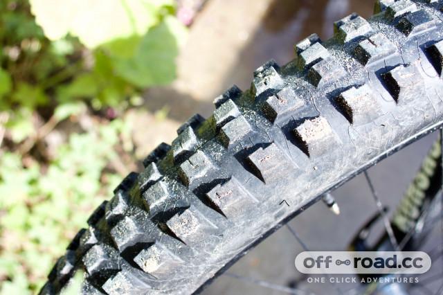 Kenda Pinner Pro ATC 27.5 x 2.4 tyre Review 2020 3.jpg
