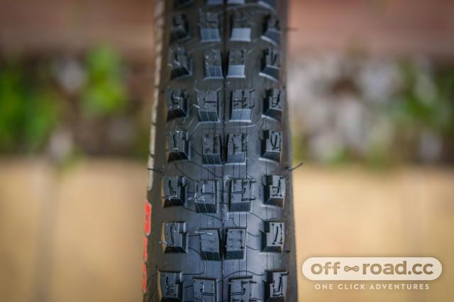 Kenda Pinner tyre-10.jpg