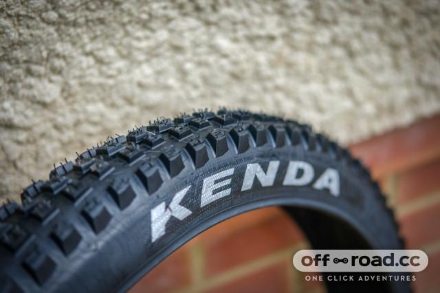 Kenda Pinner tyre-12.jpg