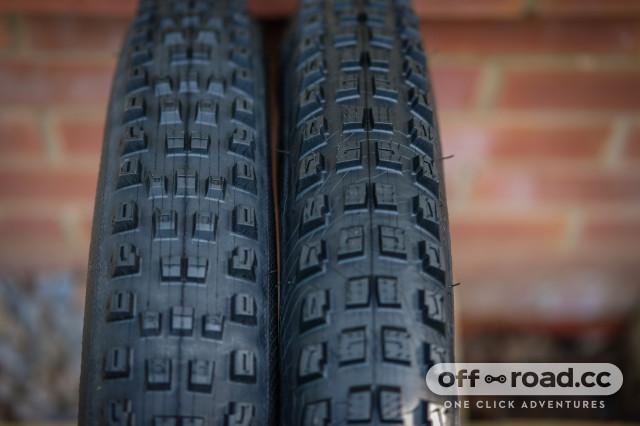 Kenda Pinner tyre-13.jpg