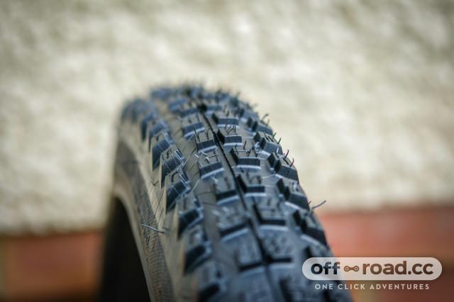 Kenda Pinner tyre-7.jpg