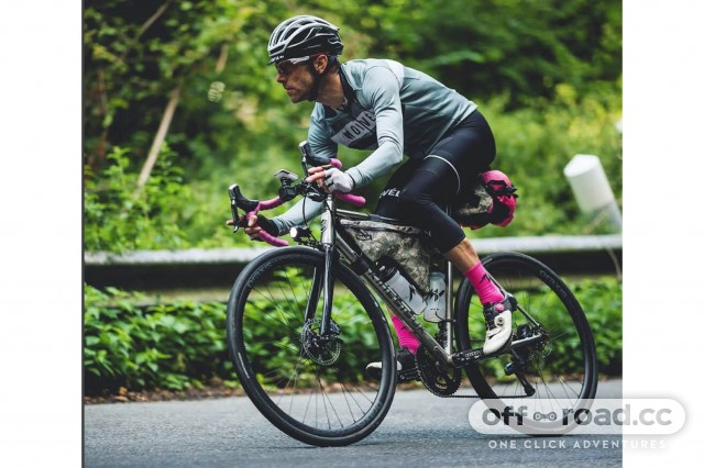 Kinesis GTD Cycleshow 2018.jpg