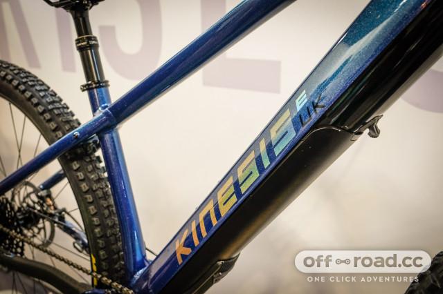 Kinesis Rise E-bike-1.jpg