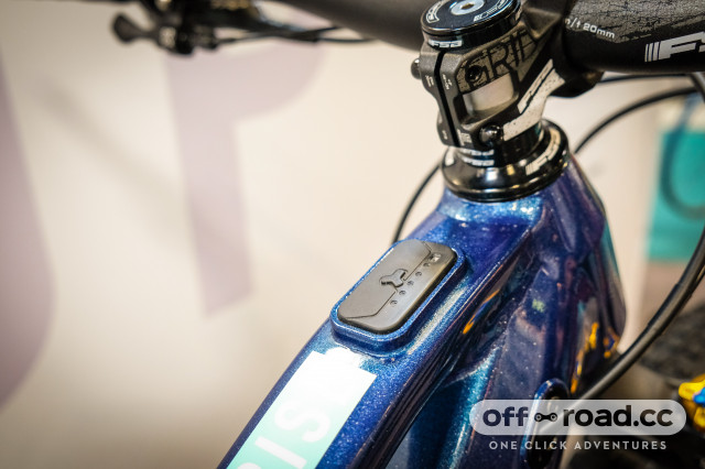 Kinesis Rise E-bike-6.jpg