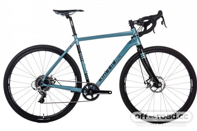 Kinesis UK_Tripster AT_Arran Blue_studio_107_Complete Bike SRAM Rival.jpg