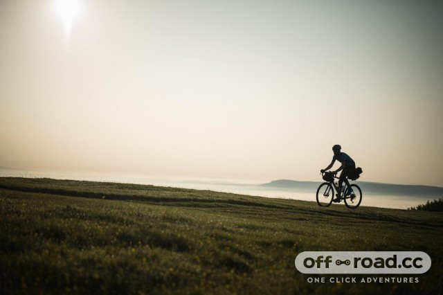 Kinesis UK_Tripster AT_South Downs 6am Mist__DSC7255.jpg