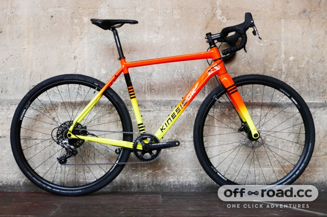Kinesis-Tripster-AT-complete-first-look-review-100.jpg