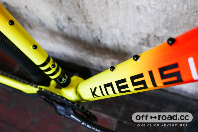 Kinesis-Tripster-AT-complete-first-look-review-103.jpg