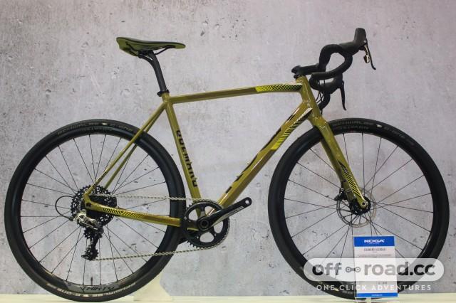 Koga Gravel Bike-3.jpg