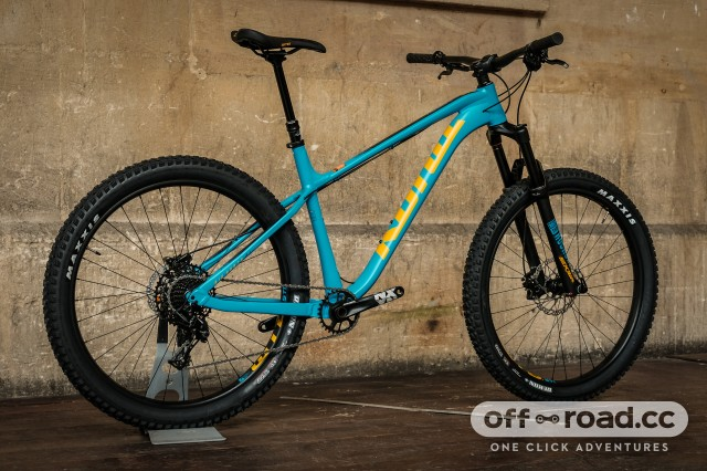 Kona Big Honzo DL First Look-3.jpg