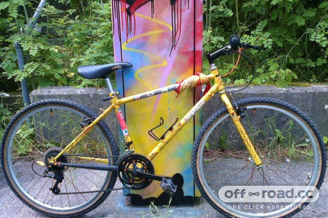 Kona Lava Dome retro bike.jpg