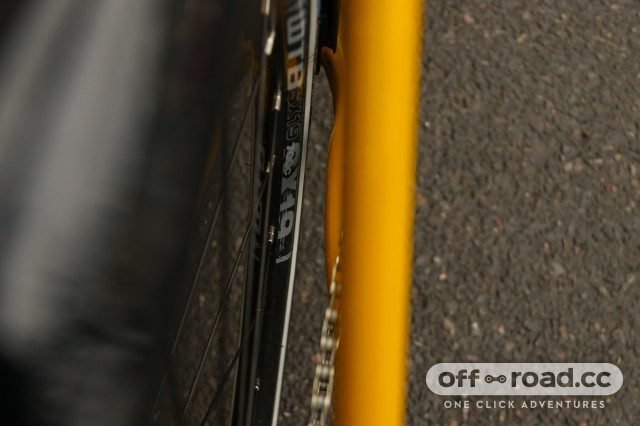 Kona Rove DL Detail-8.jpg