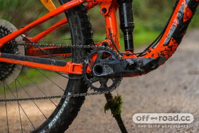 Kona Satori DL Detail Chainring.jpg