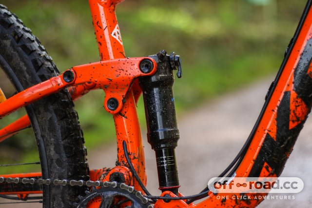 821e593ea0c 5 mountain bike setup mistakes to avoid - we've been there so you ...