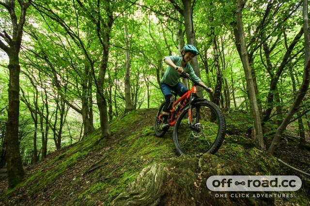 Kona Satori DL Riding-1.jpg