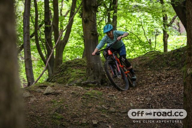 Kona Satori DL Riding-26.jpg