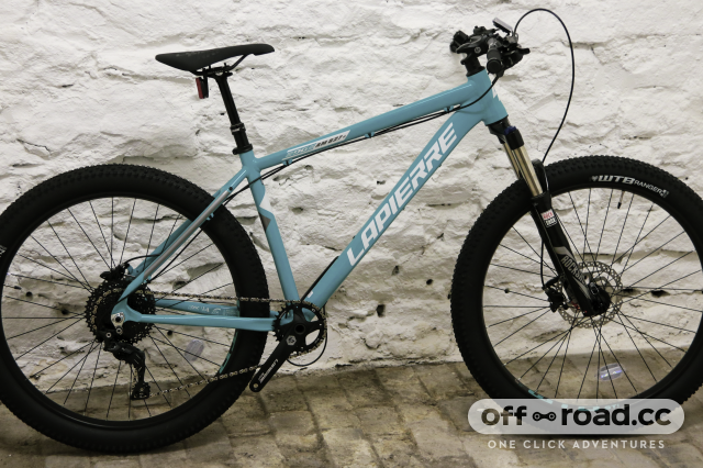 cool things Lapierre Edge 827.png