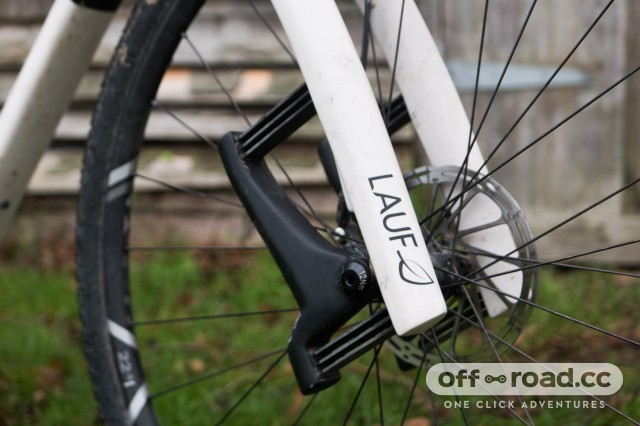 Lauf-True-Grit-Race-Edition-review-104.jpg
