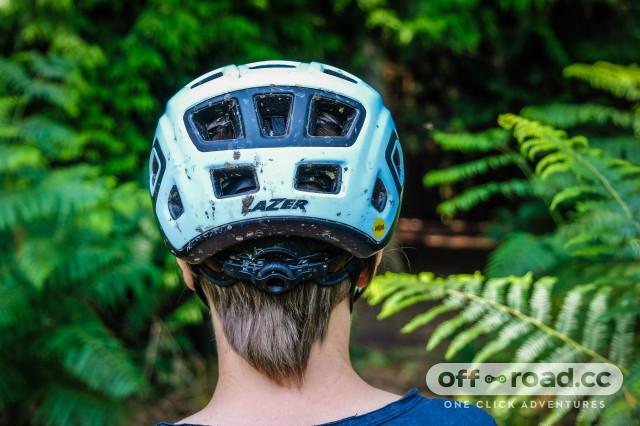 Lazer Impala MIPS helmet-3.jpg