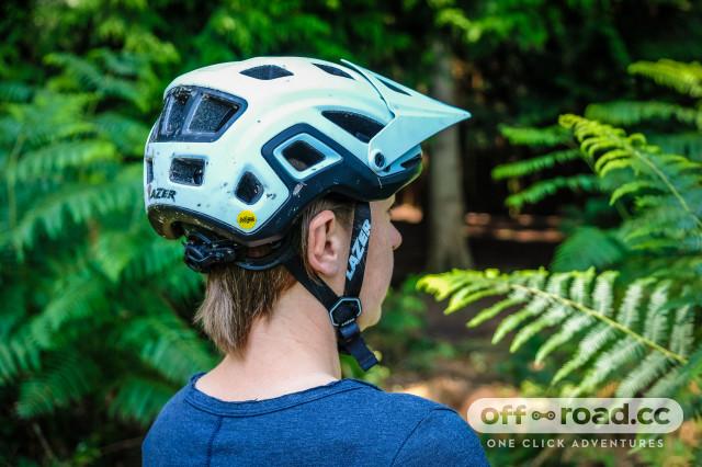 Lazer Impala MIPS helmet-4.jpg