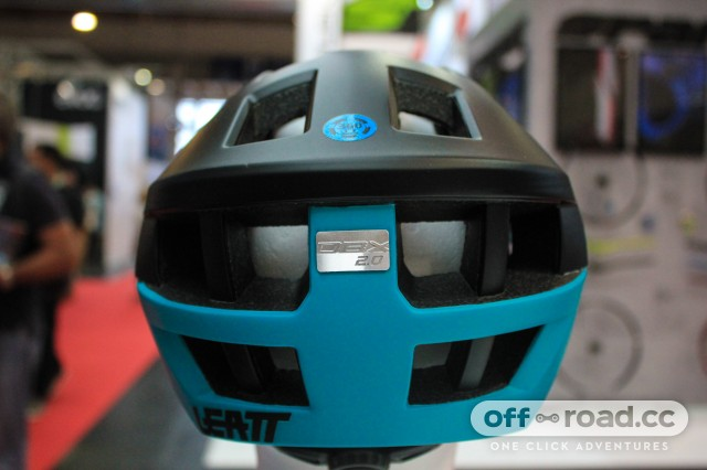 Leatt DBX 2.0 helmet-4.jpg