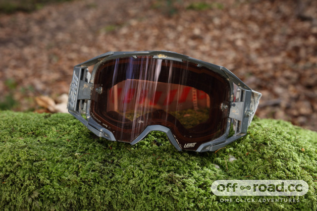 Leatt-Velocity 6.5-goggles-review-101.jpg