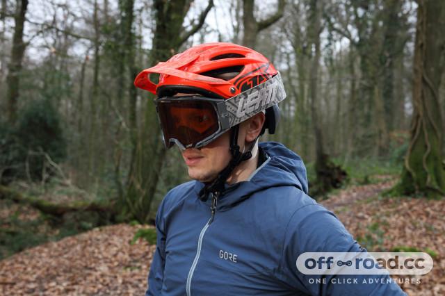 Leatt-Velocity 6.5-goggles-review-104.jpg