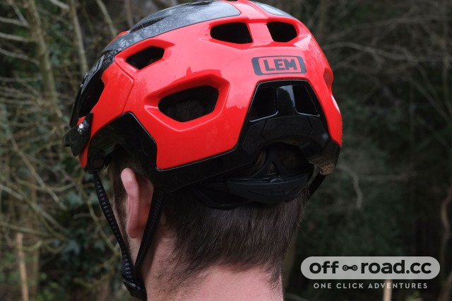 Lem-flow-helmet-review-3.jpg