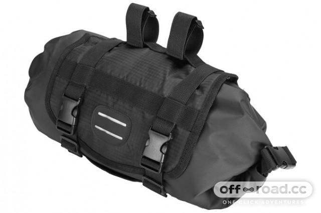 Lidl Bikepacking bags.jpg