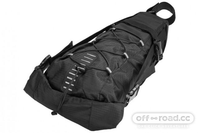Lidl Bikepacking bags3.jpg