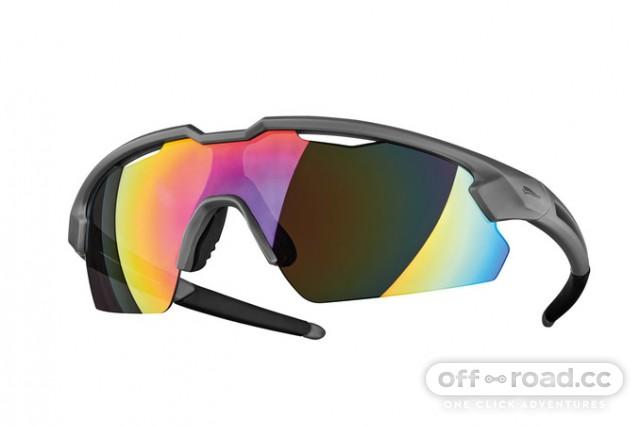 Lidl Glasses 2.jpg