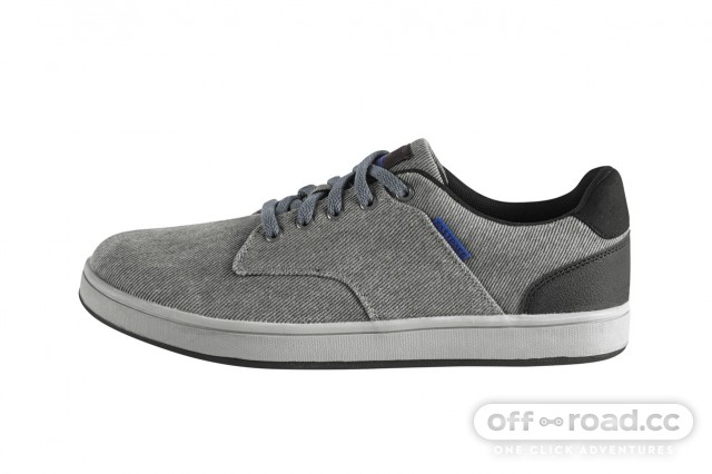 Lidl shoes 1.jpg