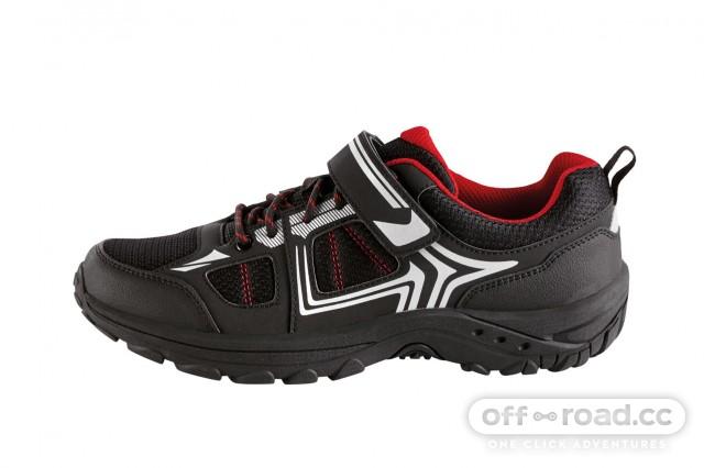 Lidl shoes 2.jpg