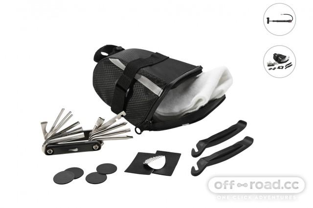 Lidl tool kit.jpg